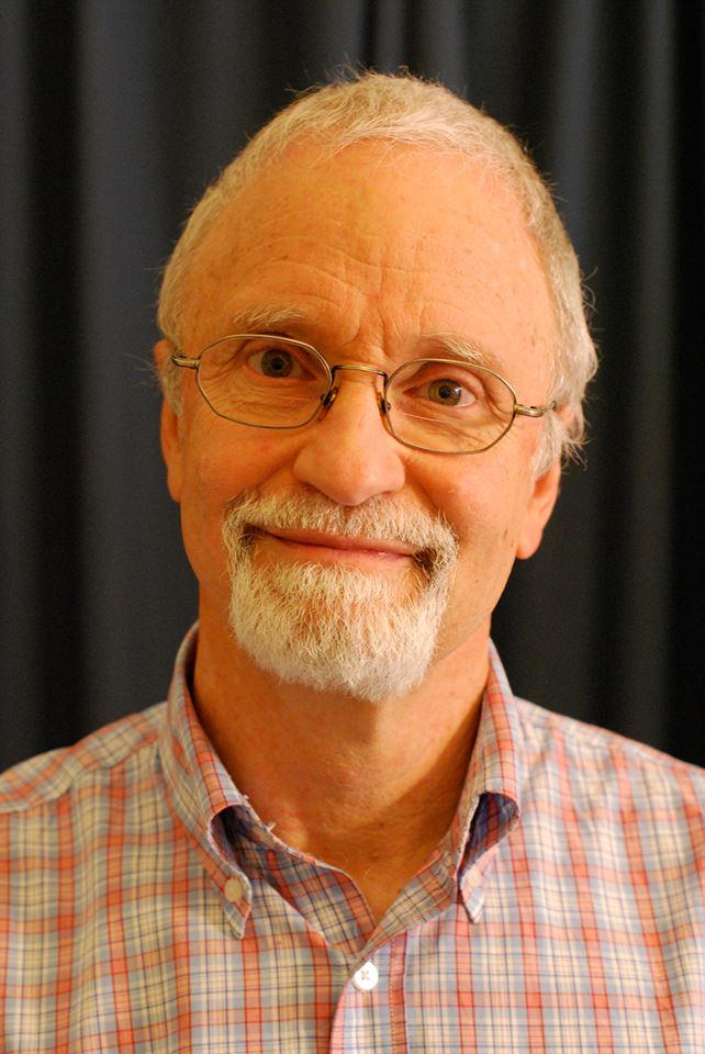 Richard Sarell