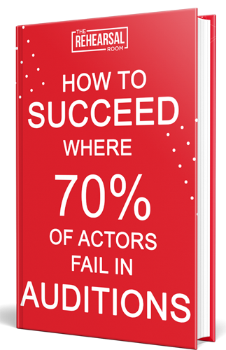 How To Succeed Where 70% Actors Fail